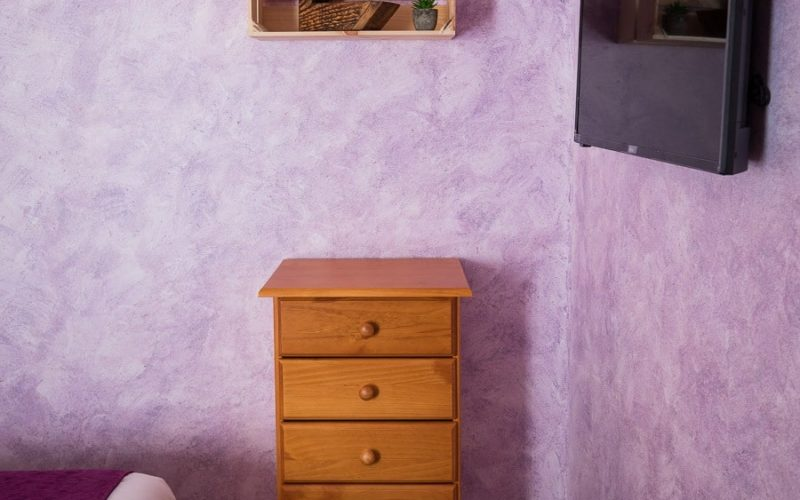 habitacion-204 (6)-min