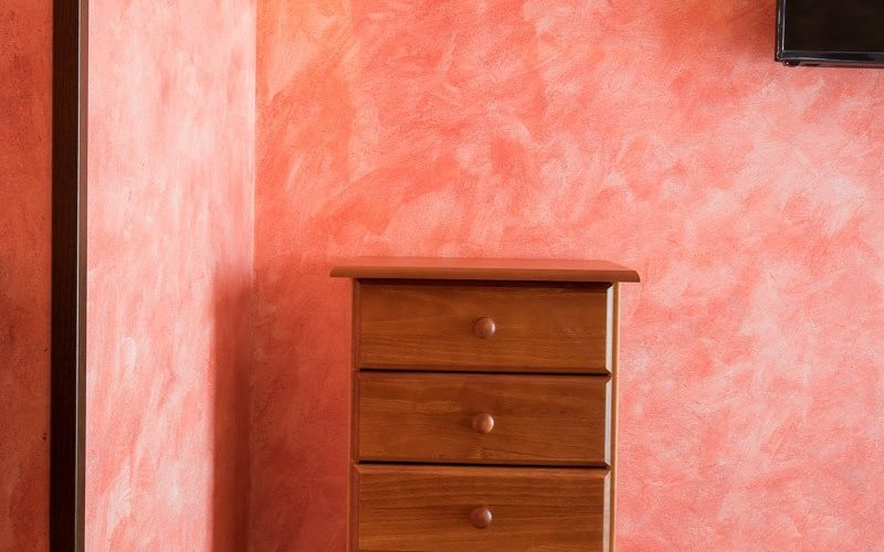 habitacion-205 (10)-min