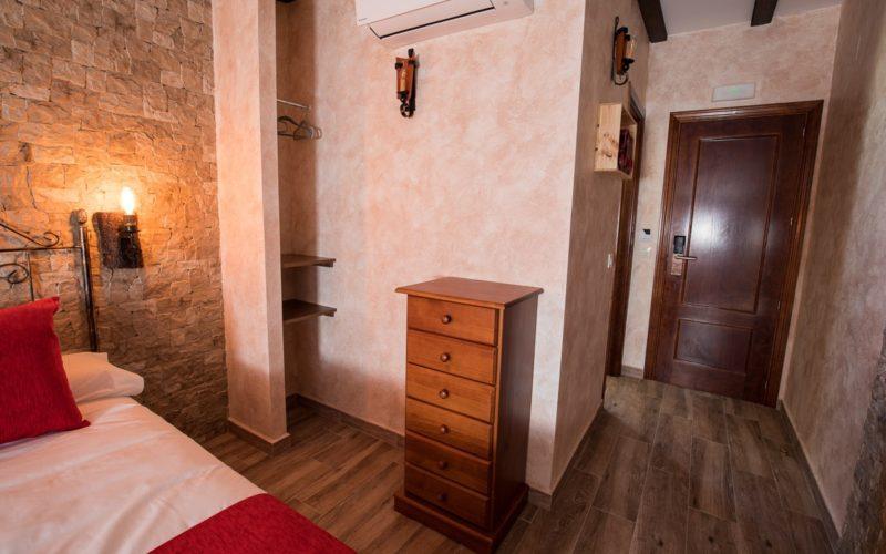 habitacion-208 (3)