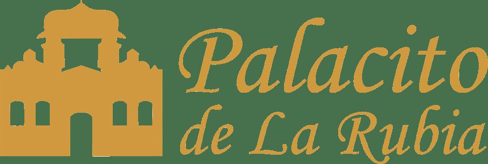 Casa Rural Palacito de la Rubia en Chinchón